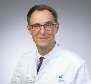 Dr. Porres